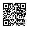QRコード https://www.anapnet.com/item/263925