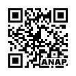 QRコード https://www.anapnet.com/item/260028