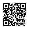QRコード https://www.anapnet.com/item/245952