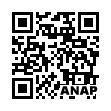 QRコード https://www.anapnet.com/item/264456