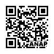 QRコード https://www.anapnet.com/item/207923