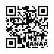 QRコード https://www.anapnet.com/item/250436
