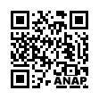 QRコード https://www.anapnet.com/item/260089