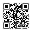 QRコード https://www.anapnet.com/item/260735