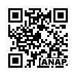 QRコード https://www.anapnet.com/item/249815