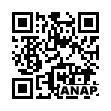 QRコード https://www.anapnet.com/item/250992