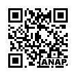 QRコード https://www.anapnet.com/item/261883