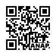 QRコード https://www.anapnet.com/item/262886