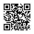 QRコード https://www.anapnet.com/item/260053