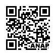 QRコード https://www.anapnet.com/item/262020