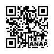 QRコード https://www.anapnet.com/item/260314