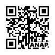 QRコード https://www.anapnet.com/item/263632