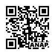 QRコード https://www.anapnet.com/item/256220