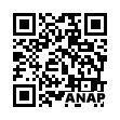 QRコード https://www.anapnet.com/item/259922