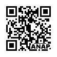 QRコード https://www.anapnet.com/item/253617