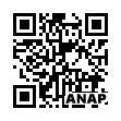 QRコード https://www.anapnet.com/item/265138