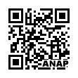 QRコード https://www.anapnet.com/item/256309