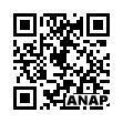 QRコード https://www.anapnet.com/item/251067