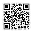 QRコード https://www.anapnet.com/item/260055
