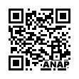 QRコード https://www.anapnet.com/item/264121