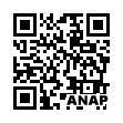 QRコード https://www.anapnet.com/item/254669