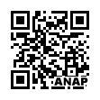 QRコード https://www.anapnet.com/item/259663