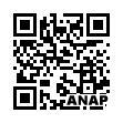 QRコード https://www.anapnet.com/item/240346