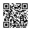 QRコード https://www.anapnet.com/item/266073