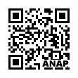 QRコード https://www.anapnet.com/item/260000