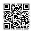 QRコード https://www.anapnet.com/item/249049