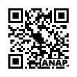 QRコード https://www.anapnet.com/item/252304