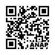 QRコード https://www.anapnet.com/item/260568