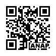 QRコード https://www.anapnet.com/item/245641