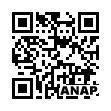 QRコード https://www.anapnet.com/item/249591