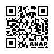 QRコード https://www.anapnet.com/item/260411