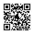 QRコード https://www.anapnet.com/item/255329