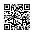 QRコード https://www.anapnet.com/item/238389
