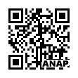 QRコード https://www.anapnet.com/item/262023