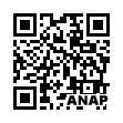 QRコード https://www.anapnet.com/item/253869