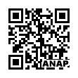 QRコード https://www.anapnet.com/item/253207
