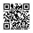 QRコード https://www.anapnet.com/item/258103