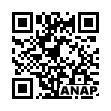 QRコード https://www.anapnet.com/item/264839