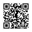 QRコード https://www.anapnet.com/item/262772