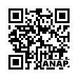 QRコード https://www.anapnet.com/item/261390
