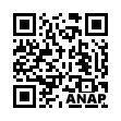 QRコード https://www.anapnet.com/item/240914