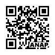 QRコード https://www.anapnet.com/item/259143