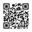 QRコード https://www.anapnet.com/item/256211