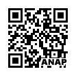 QRコード https://www.anapnet.com/item/265809