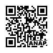 QRコード https://www.anapnet.com/item/264814