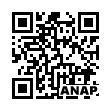 QRコード https://www.anapnet.com/item/261848